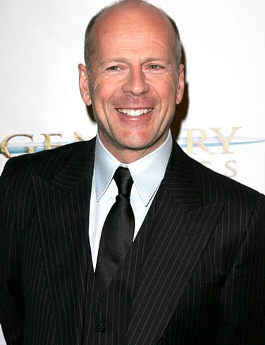 bruce-willis-smile-picture-was-examined-by-celebrity-cosmetic-dentist-dr-anthony-mobasser
