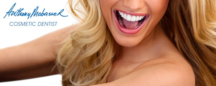 Considering Cosmetic and Reconstructive Dentistry? Know the Benefits of Your Smile Makeover for your health.