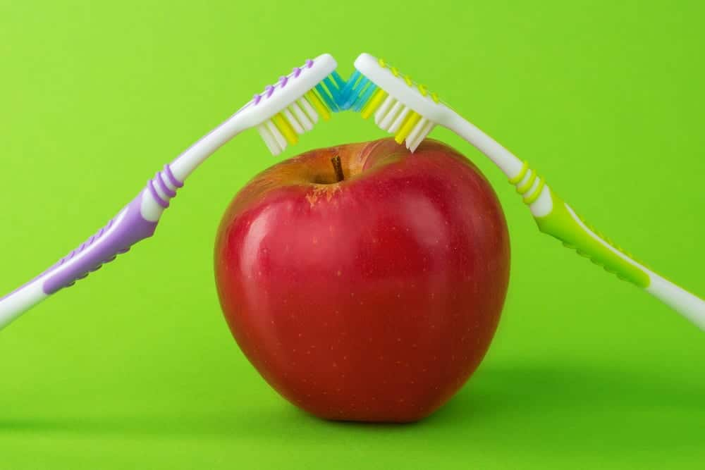 holistic dentist in Los Angeles