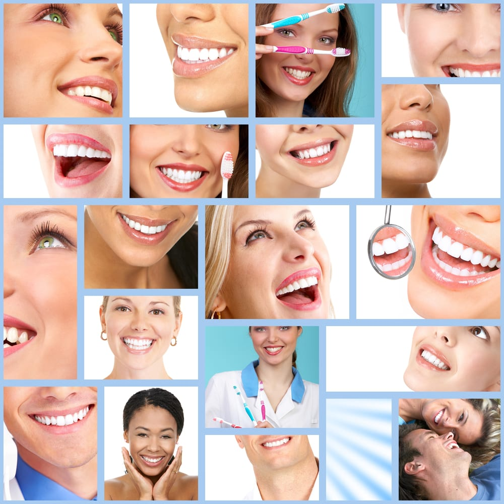 Cosmetic Dentist Options Of The Best Cosmetic Dentist Beverly Hills