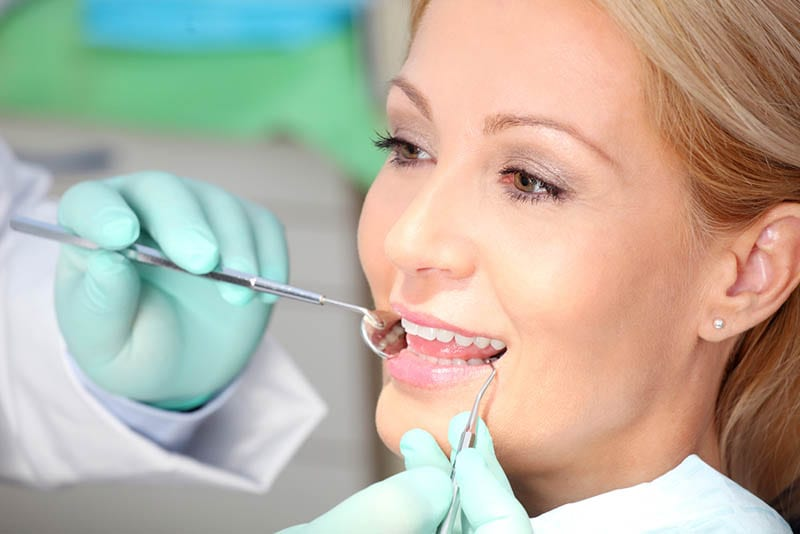 Questions to Ask a Cosmetic Dentist in Beverly Hills