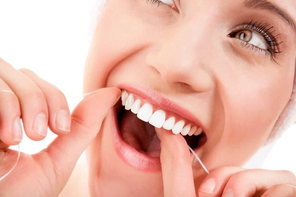 cosmetic dentist in Los Angeles, CA